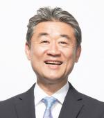 이명원 해운대구의회 의장 '부산구·군의회 의장협의회장' 연임