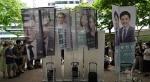 홍콩, 코로나19로 9월 입법회 의원 선거 연기