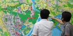 여당 행정수도 마이웨이…'세종의사당·청와대 제2집무실 후보지' 조만간 시찰