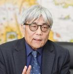 채용개입·성추행 의혹 주강현 해양박물관장 해임