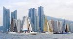 2020 남해안컵 국제요트대회