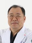 [진료실에서]  전이성유방암 표적치료 삶의 질 개선