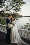 34살 핀란드 여성 총리 16년 사귄 연인과 결혼
