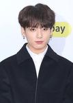 BTS 중국 팬들, 정국 생일 축하영상 해운대서 찍는다