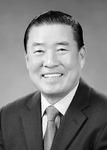 [CEO 칼럼] 행복과 돈오점수 /신한춘