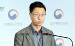 5G 품질평가 해보니…SKT 속도·LGU+ 커버리지·KT 안정성 1위