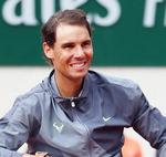 """디펜딩 챔피언 나달, """"코로나 확산 불안"""" US오픈 테니스 불참"""