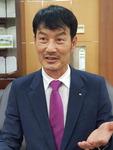 """""""조선 숙련공 대거 이탈…고용 유지방안 절실"""""""