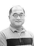 [국제칼럼] 박정태를 만나다…대면의 재발견 /조봉권