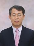 새 대법관 후보에 이흥구 부산고법 부장판사