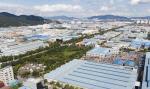 부산 6월 설비·건설투자 증가… 제조업 감소 폭 줄어
