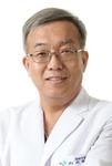 부산대병원 이정주 원장, 스테이 스트롱 캠페인 동참