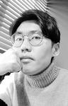 [청년의 소리] 여름휴가는 한 권 소설과 함께 /김성환