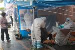부산 평생교육시설 관련 접촉자 모두 '음성'
