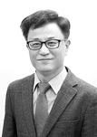 [국제칼럼] 자천, 타천 부산시장 후보들에게 /강춘진