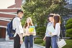 신라대학교- 교사·자기추천자 전형 확대…수시 최초합격자 전원에 장학금 지급
