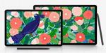 갤럭시 탭 S7·S7+ 18일부터 사전판매