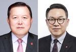 '롯데 2인자' 황각규 실적 부진에 전격 사임