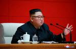 """北, 수해복구 논의…막대한 피해에도 """"외부지원 받아들이지 않겠다"""""""