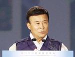 """통합당 """"국민 이간질이 매국"""" 광복회장 뭇매"""