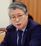 """""""관심도 논쟁도 비전도 없는 3無 전대"""" 조응천 작심비판"""