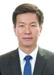 김대지 국세청장 후보자 19일 청문회…강남아파트 차명 매입·4억 차익 의혹