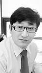 [옴부즈맨 칼럼] 프레임, 거짓말 그리고 지역언론 /김진호