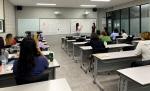 부산과학기술대, 또래상담 프로그램 '도투락' 운영