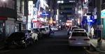 경남 최근 닷새간 24명 확진…이달 지역감염 90% 차지