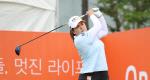 박인비, AIG 여자오픈  4위…세계 304위 포포프의 '반전 우승'