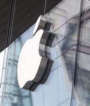'갑질' 애플 자진시정안 마련…아이폰 수리·보험 10% 할인