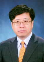 주원식 경남정보대학교 학생처장, 한국전문대학생처장협의회 회장 연임