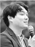 [기고] 부산시, 소도 잃고 외양간도 못 고치나 /김경일