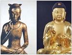 [박기철의 낱말로 푸는 인문생태학]<478> 미아리와 미사리 : 불교 낱말