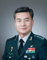 문 대통령, 새 국방부 장관에 서욱 육군참모총장 지명