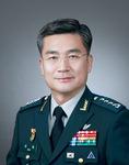 신임 국방장관에 서욱 육군 참모총장 지명