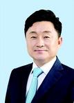 이낙연, 수석 대변인 최인호 임명…부산 여권 권력 재편 예고