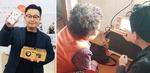 '어르신 소통박스'로 10배 성장한 부산 스타트업