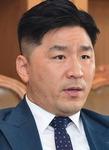 [동정] 글로벌 창업멘토링 15기 멘티 선정 外