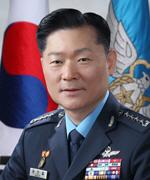 신임 합참의장에 원인철 공군참모총장 내정…2년 만에 다시 공군 출신