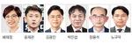 정무 배재정, 국정홍보 윤재관
