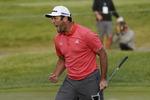 임성재, PGA챔피언십 2년 연속 진출…우즈는 좌절