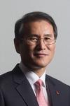 [과학에세이] '수소 경제'의 허와 실 /김동섭