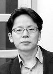 [세상읽기] 제조업, 동남권과 수도권의 교차 /남종석