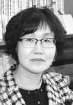 [인문학 칼럼] 경승부명(敬承府銘) 분청사기 /권상인
