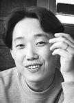 [뉴스와 현장] 방탄소년단 '그래미'도 품나 /이원