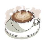 [도청도설] 코로나 뚫은 커피