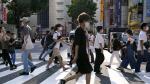 일본, 코로나19 신규 확진 657명 발생...'7명 사망'
