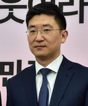 김세연 '불출마' 선언…김종인은 부산 초선에 출마 타진설