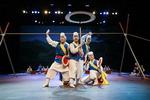 매주 수요일, 집에서 '얼쑤'…부산국악원 농악무대 다시보기 제공